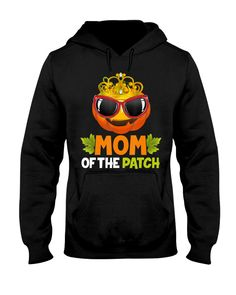 Pumpkin Patch Family Halloween Pajamas Costume shirts, apparel, posters are available at TeeChip | Print store | T-shirts, stickers, face masks, posters. Halloween Pajamas, Halloween 20, Family Halloween, Costume Shirts, Costumes, Everything Is Fine, Print Store, Graphic Sweatshirt, T Shirt