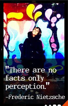 @Eren Butler - Turkey - Eren is a freelance graphic designer. She's half Turkish, half American; living in London. She loves to smile, travel, eat shrimps and solve design problems.  #cuyana #women #quotes