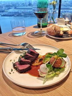 Luxury Food, Good Food, Yummy Food, Think Food, Food Platters, Food Goals, Cafe Food, Restaurant Recipes, Aesthetic Food