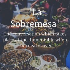 Lost in Translation: 9 Truly Unique Spanish Words