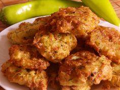Cauliflower, Food And Drink, Vegetables, Diet, Cauliflowers, Vegetable Recipes, Veggie Food, Veggies
