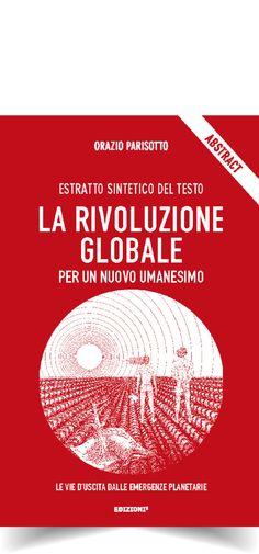 La Rivoluzione Globale_Abstract libro-attualità