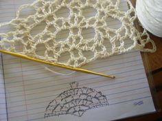 lace-shawl-design-2.jpg (1000×748)