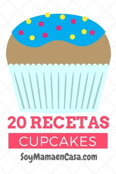 20 absolutely delicious cupcake recipes => make PIN to save! :) You can not miss it - Today Pin Vanilla Cupcakes, Yummy Cupcakes, Cupcake Cookies, Cake Pops, Oreo, Fudge, Cap Cake, Baby Shower Cupcakes, Food Humor