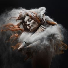 Ashes to Dust - Awesome photography