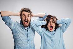 Si tienes tensiones familiares es más probable que padezcas depresión |  Los lazos que nos recomponen también pueden rompernos. Las personas más cercanas que forman nuestro círculo íntimo pueden ser una inestimable fuente de ayuda en los momentos más difíciles pero también pueden convertirse en una fuente de conflictos que termine dando pie a trastornos psicológicos como la depresión.  Los lazos familiares que pueden causar depresión  Un estudio muy interesante realizado en la Universidad…