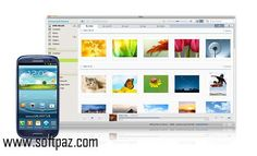 Downloading Samsung Kies has never been so easy! For Samsung Kies windows version installer visit Softpaz - https://www.softpaz.com/software/download-samsung-kies-windows-183119.htm and download at the highest speed possible in this universe!