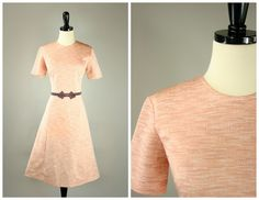 Vintage Day Giveaway: The Bookish Frock!  One vintage dress given away every other week!