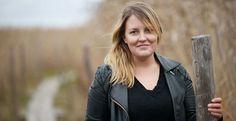 Valokuvaaja Anna Jarske tunsi elämänlaatunsa kohenevan reippaasti avanneleikkauksen myötä.