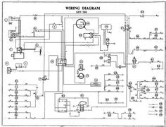 gem e2 wiring diagrams 54 best gem cars images gem cars  golf carts  4 wheels motorcycle  gem cars  golf carts