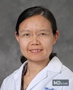 Dr Li, Family Doctors, Doctor In, Primary Care, Detroit, Michigan, Medicine, Kids, Young Children