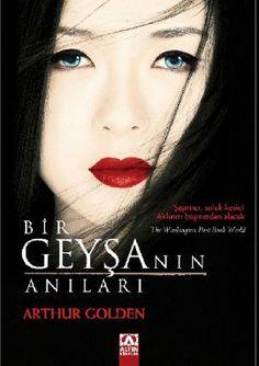A Geisha's Memories