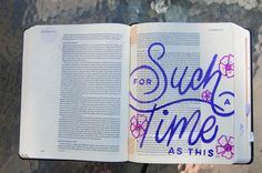 Taking notes in your Bible can be intimidating, let alone drawing and painting in it! This guide is on how to start Bible journaling for beginners. Scripture Art, Bible Art, Bible Scriptures, Bible Notes, Book Art, Bible Journaling For Beginners, Bible Study Journal, Art Journaling, Journal Art