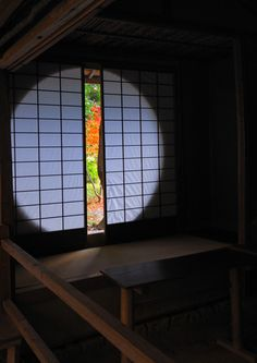 吉野窓Kyoto
