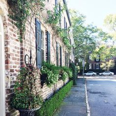 An Expert's Guide to Charleston | Blog.DraperJames.com