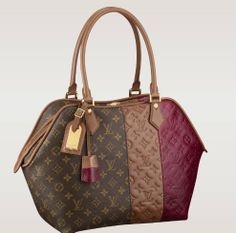 louis vuitton bags | Blacchyna-Louis-Vuitton-Bag