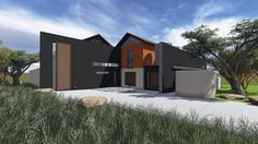 House Searl_ Studious Architects_South Africa