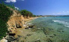 Travel Inspiration for Greece - Paros travel guide
