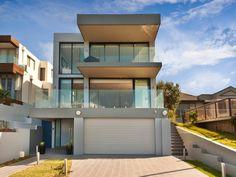 Maroubra, NSW Sales Agents - Monika Tu and Jad Khattar Black Diamondz Property Concierge - Sydney 02 8280 8280 2/7/14