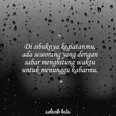 Quotes Rindu, Heart Quotes, People Quotes, Wisdom Quotes, Love Quotes, Funny Quotes, Inspirational Quotes, Cool Words, Wise Words