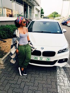 Media Tweets by Nomzamo (@NomzamoMbatha)   Twitter Casual Wear, Casual Outfits, Invisible Woman, Converse Style, City Chic, African Dress, Black Girl Magic, Girl Crushes, Style Icons