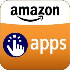 Amazon erweitert Android-App Shop um Amazon Prime für Apps - http://www.onlinemarktplatz.de/57257/amazon-erweitert-android-app-shop-um-amazon-prime-fuer-apps/