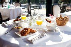 2 jours en Alsace avec un dîner étoilé Michelin et petits déjeuners.