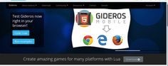 Gideros - Install Gideros to Ubuntu 16.04 with the help of PlayOnLinux - http://bitlife.kandz.me/gideros-install-gideros-to-ubuntu-16-04-with-the-help-of-playonlinux/