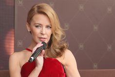 Kylie Minogue arrasa em seu novo clipe - http://metropolitanafm.uol.com.br/musicas/kylie-minogue-arrasa-em-seu-novo-clipe