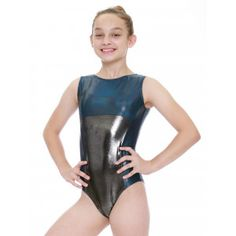 New Arrival Dresses & Outfits - Sophia's Style Gymnastics Wear, Plastic Hangers, New Arrival Dress, Second Skin, Leotards, Dress Outfits, Dresses, High Fashion, Bodysuit
