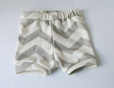 SALE  Diaper Cover  Baby Diaper Covers  by TheLinebyAleMulcahy