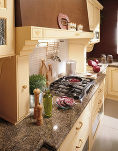 a beautiful detail of asolo kitchen httpwwwspar