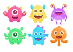 Choose from over a million free vectors, clipart graphics, vector art images, design templates, and illustrations created by artists worldwide! Doodle Monster, Monster Drawing, Cute Monsters Drawings, Cartoon Monsters, Little Monsters, Little Monster Party, Monster Birthday Parties, Cute Monster Illustration, Monster Clipart
