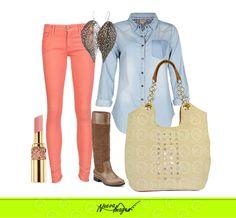 ¿Quieres lucir hermosa y femenina? Con este bolso lo lograrás. ;) Adquiérela AQUÍ http://www.distribuidoranuevaimagen.com/catalogo/tienda-en-linea/bolsos-platino/helen-zaratoga-ni-arroz-detail