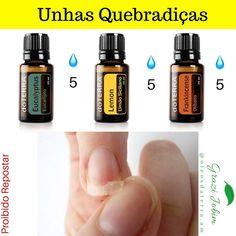 Doterra Blends, Doterra Essential Oils, Melaleuca, Past Tense Doterra, Esential Oils, Homemade Cosmetics, Home Remedies, Skin Care, Beauty