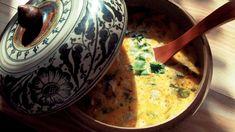 zupa-tajska
