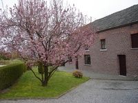 Belgique : location de vacances - Fermette au prix de 450,00€ - (4132927)
