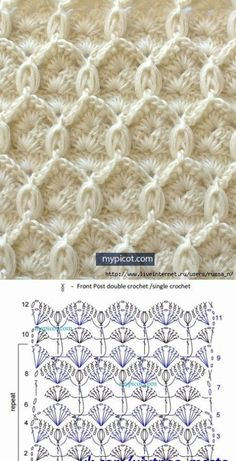 Watch This Video Beauteous Finished Make Crochet Look Like Knitting (the Waistcoat Stitch) Ideas. Amazing Make Crochet Look Like Knitting (the Waistcoat Stitch) Ideas. Poncho Crochet, Crochet Motifs, Crochet Stitches Patterns, Crochet Diagram, Tunisian Crochet, Crochet Chart, Knitting Stitches, Crochet Designs, Stitch Patterns