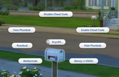 Take your Sims grocery shopping! Source: The Sims 4 Grocery Store Mod Sims Baby, Sims 4 Teen, Sims Four, Sims Cc, Los Sims 4 Mods, Sims 4 Game Mods, Sims Games, Sims 4 Cheats, Sims 4 Traits