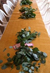 Greek party ideas - decorations, games, entertainment.. fyi...haven't looked at this site yet.
