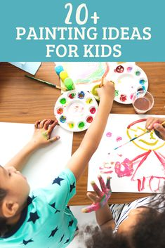 324 Best Arts And Crafts For Kids Images In 2019 Art Education