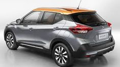 Nissan Kicks India Launch Confirmed For With The Large Dimensions, It WIll RIval The Jeep Compass And Renault Captur Nissan Kicks, Suv Models, Compare Cars, Nissan Qashqai, Nissan Infiniti, Bike News, Mens Toys, Suv Cars, Compact Suv