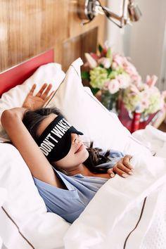 Skin Care Regimen, Skin Care Tips, Vision Board Diy, Viva Luxury, Ways To Sleep, Home Remedies For Acne, Good Morning Sunshine, Shooting Photo, Mood