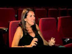 Móbile 49 | Miriam Mehler, Martha Medeiros e Roberta Martinelli