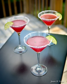 ... + images about The B.A.R on Pinterest | Tequila, Margaritas and Vodka