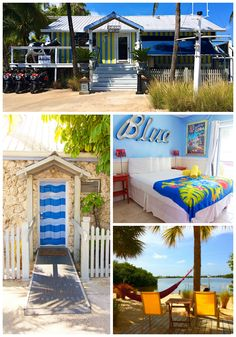 Ibis Bay Beach Resort - Key West, FL