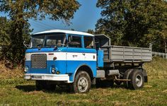 Cars And Motorcycles, Trucks, Vehicles, Biker, Vintage, Design, History, Tow Truck, Commercial Vehicle