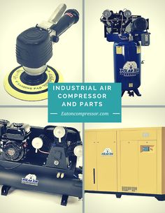 18 best air compressors images on pinterest cars pump and pumps pneumatical device and industrial air compressor from eatoncompressor at discount price fandeluxe Images