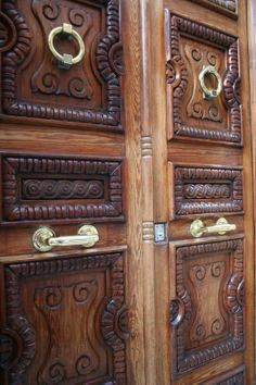 Casas on pinterest casa de campo antigua and cabanas - Decoracion de casas antiguas ...