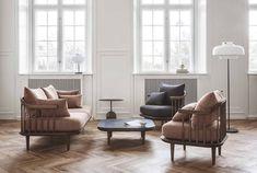 Divano Rosa Cipria : Fantastiche immagini su divano rosa fabrics slipcovers e